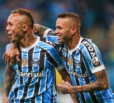 mais caros do futebol brasileiro