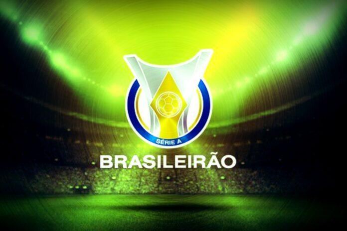 jogos do Grêmio no Brasileirão