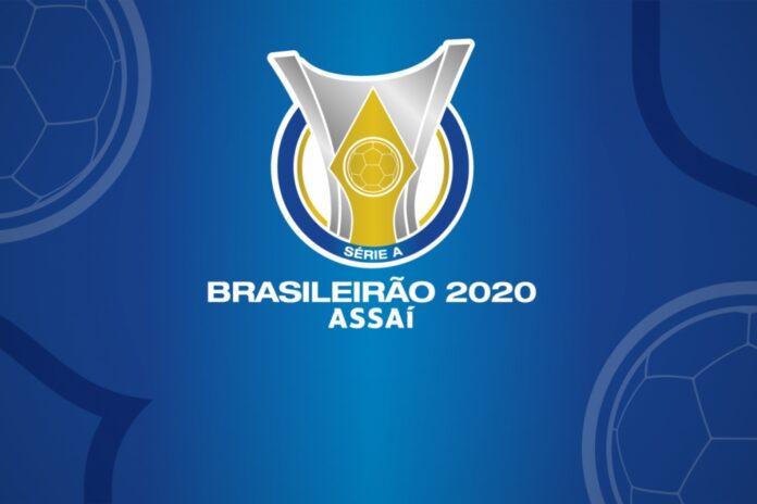 Grêmio inscrever jogadores no Brasileirão