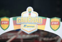final do Gauchão