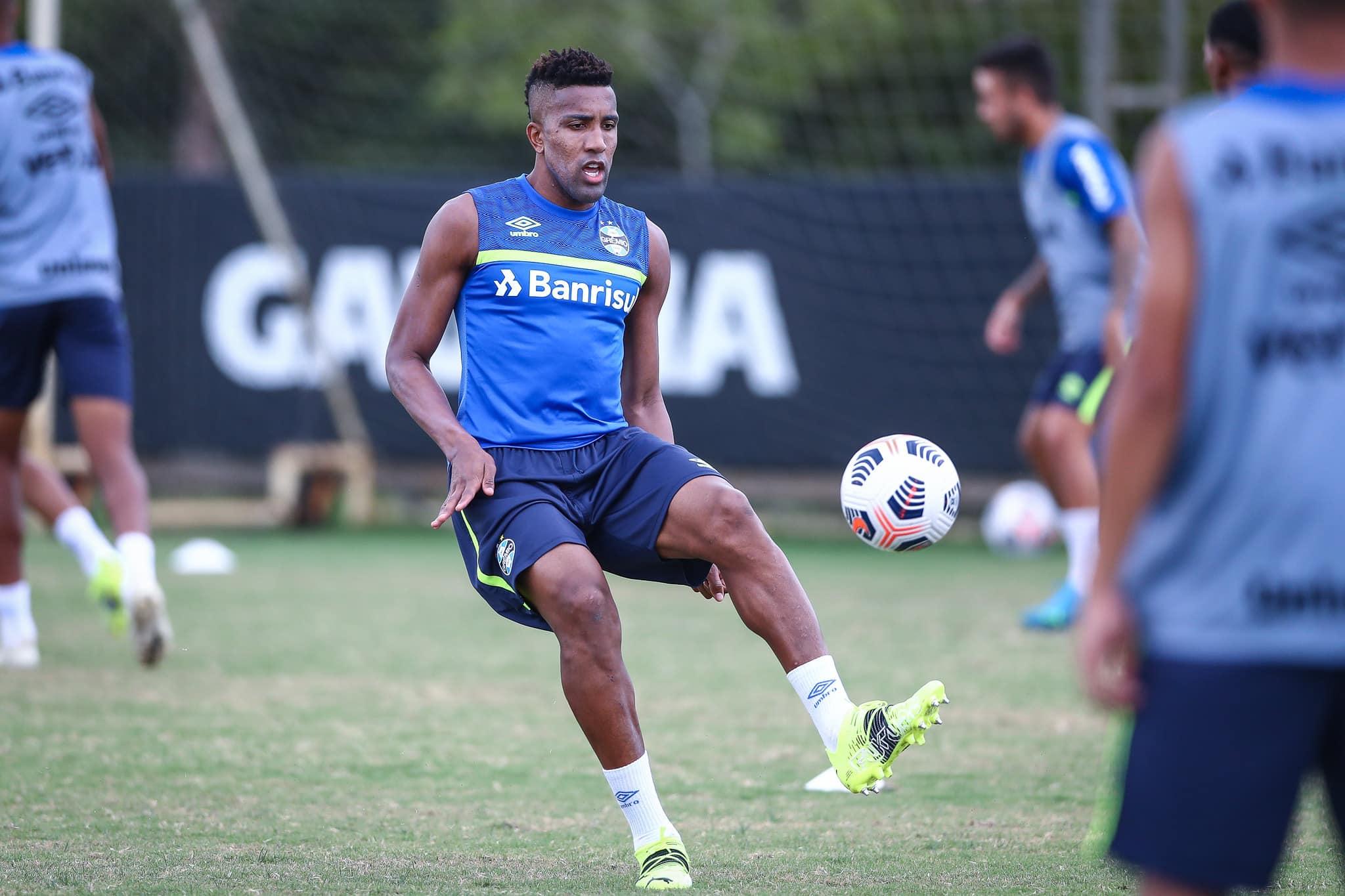 Bruno Cortez