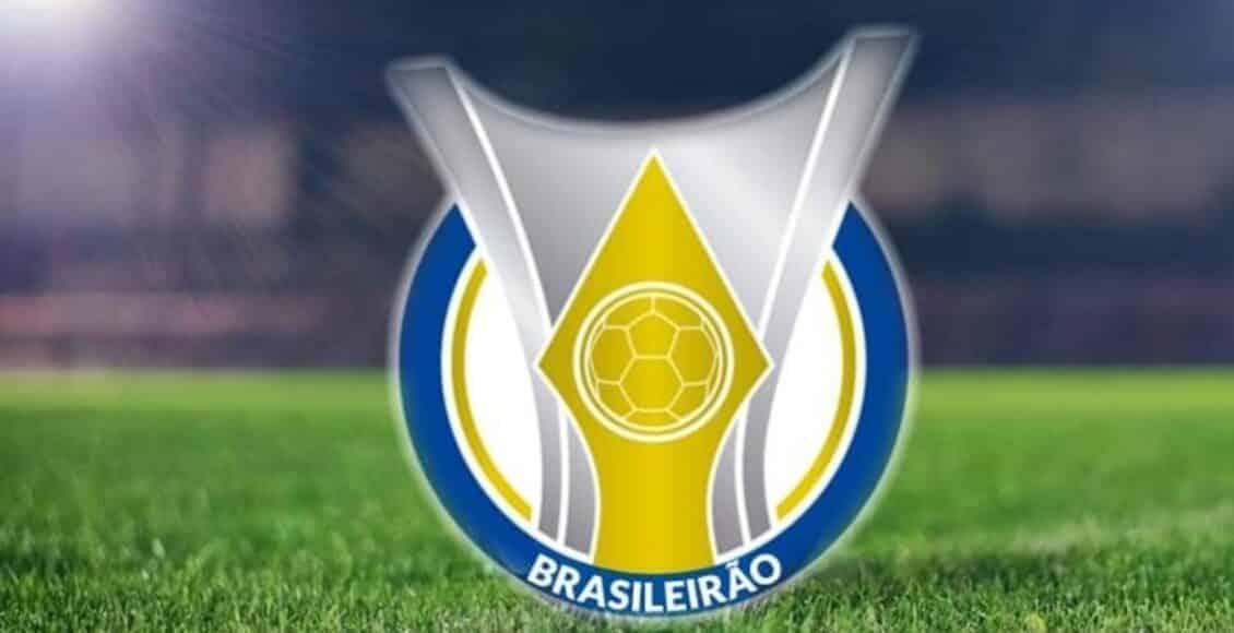 brasileirão grêmio
